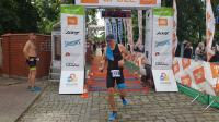 Triathlon w Opolu - 8378_20190623_133431.jpg