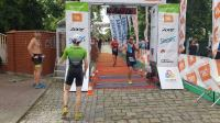 Triathlon w Opolu - 8378_20190623_133433.jpg