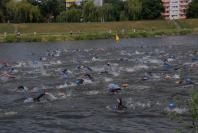 Triathlon w Opolu - 8378_dsc_8323.jpg