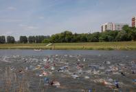 Triathlon w Opolu - 8378_dsc_8326.jpg