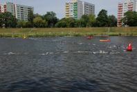 Triathlon w Opolu - 8378_dsc_8347.jpg
