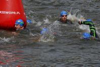 Triathlon w Opolu - 8378_dsc_8349.jpg