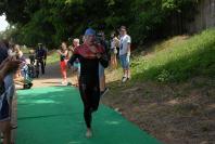 Triathlon w Opolu - 8378_dsc_8391.jpg