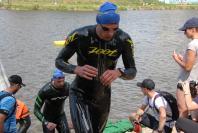 Triathlon w Opolu - 8378_dsc_8395.jpg