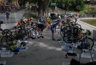 Triathlon w Opolu - 8378_dsc_8409.jpg