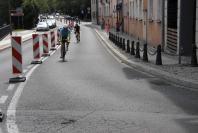 Triathlon w Opolu - 8378_dsc_8431.jpg