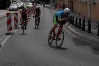 Triathlon w Opolu - 8378_dsc_8439.jpg