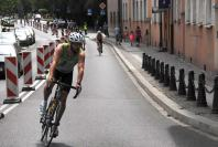 Triathlon w Opolu - 8378_dsc_8444.jpg