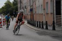 Triathlon w Opolu - 8378_dsc_8446.jpg