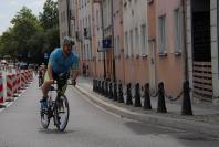 Triathlon w Opolu - 8378_dsc_8447.jpg