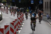 Triathlon w Opolu - 8378_dsc_8449.jpg