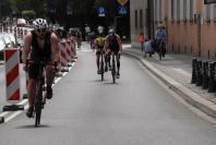Triathlon w Opolu - 8378_dsc_8453.jpg