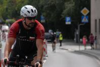 Triathlon w Opolu - 8378_dsc_8465.jpg