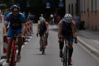 Triathlon w Opolu - 8378_dsc_8466.jpg