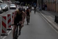 Triathlon w Opolu - 8378_dsc_8473.jpg