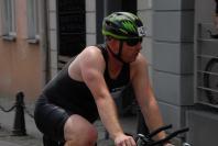 Triathlon w Opolu - 8378_dsc_8478.jpg