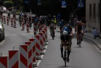 Triathlon w Opolu - 8378_dsc_8482.jpg