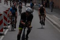 Triathlon w Opolu - 8378_dsc_8485.jpg