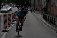 Triathlon w Opolu - 8378_dsc_8487.jpg