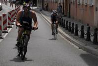 Triathlon w Opolu - 8378_dsc_8491.jpg