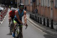 Triathlon w Opolu - 8378_dsc_8497.jpg