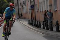 Triathlon w Opolu - 8378_dsc_8499.jpg