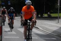 Triathlon w Opolu - 8378_dsc_8541.jpg