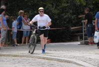 Triathlon w Opolu - 8378_dsc_8573.jpg
