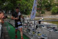 Triathlon w Opolu - 8378_dsc_8590.jpg