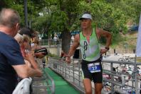 Triathlon w Opolu - 8378_dsc_8592.jpg