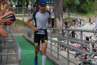 Triathlon w Opolu - 8378_dsc_8599.jpg