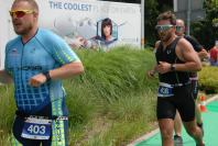Triathlon w Opolu - 8378_dsc_8609.jpg