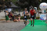 Triathlon w Opolu - 8378_dsc_8611.jpg