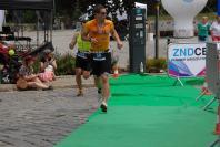 Triathlon w Opolu - 8378_dsc_8616.jpg