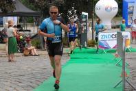Triathlon w Opolu - 8378_dsc_8619.jpg