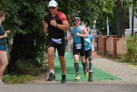 Triathlon w Opolu - 8378_dsc_8639.jpg