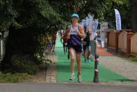 Triathlon w Opolu - 8378_dsc_8649.jpg