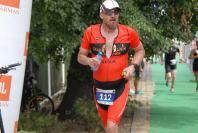 Triathlon w Opolu - 8378_dsc_8662.jpg