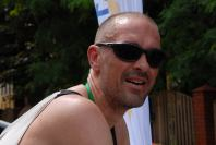 Triathlon w Opolu - 8378_dsc_8664.jpg
