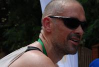 Triathlon w Opolu - 8378_dsc_8668.jpg