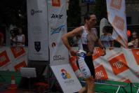 Triathlon w Opolu - 8378_dsc_8677.jpg
