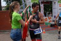 Triathlon w Opolu - 8378_dsc_8682.jpg