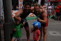 Triathlon w Opolu - 8378_dsc_8687.jpg