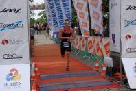 Triathlon w Opolu - 8378_dsc_8692.jpg
