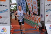 Triathlon w Opolu - 8378_dsc_8695.jpg