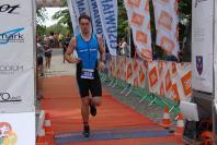 Triathlon w Opolu - 8378_dsc_8696.jpg