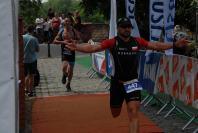 Triathlon w Opolu - 8378_dsc_8705.jpg