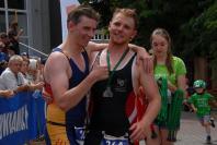 Triathlon w Opolu - 8378_dsc_8710.jpg