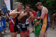 Triathlon w Opolu - 8378_dsc_8715.jpg