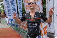 Triathlon w Opolu - 8378_dsc_8722.jpg